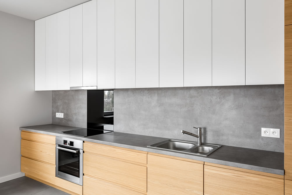 5 luxury kitchen splashback ideas you will love this year