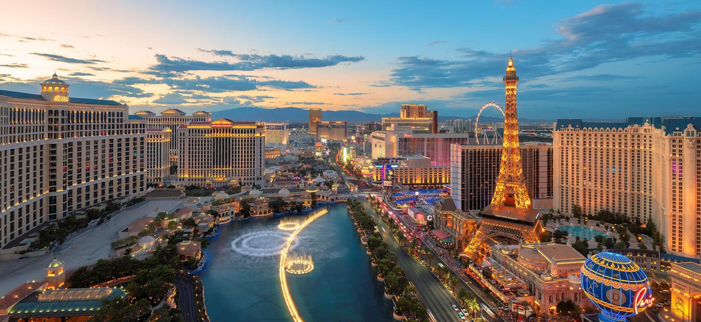 The best casino resorts casino night jobs london