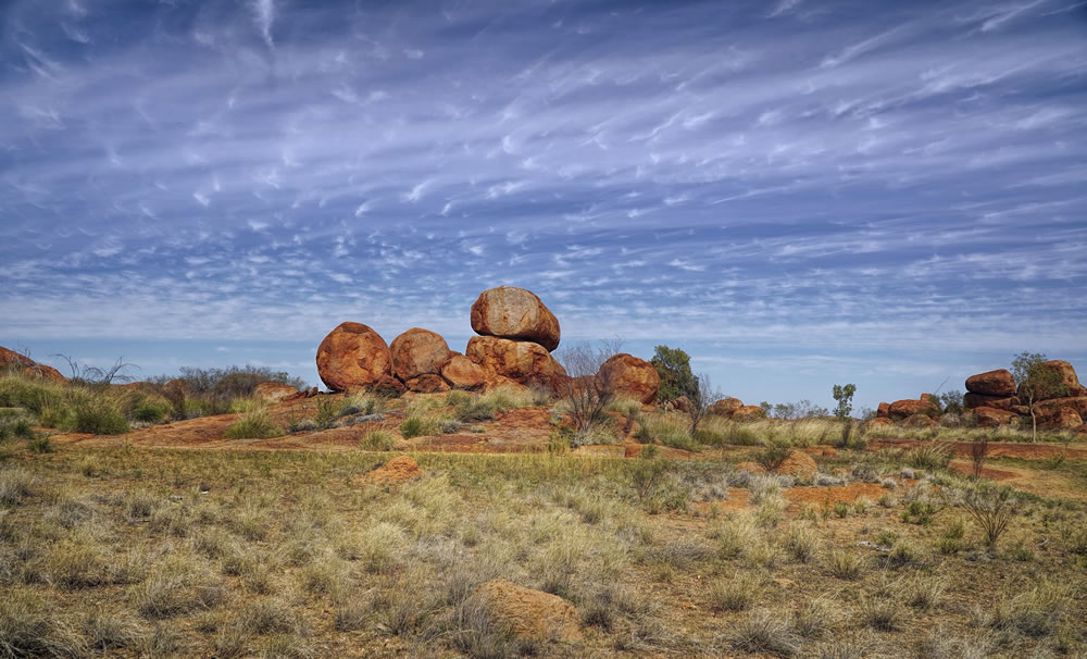 bigstock-The-Devils-Marbles-Are-Large-G-324524953