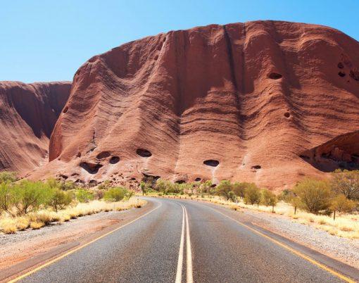 bigstock-Uluru-ayers-Rock--Northern-T-266667079