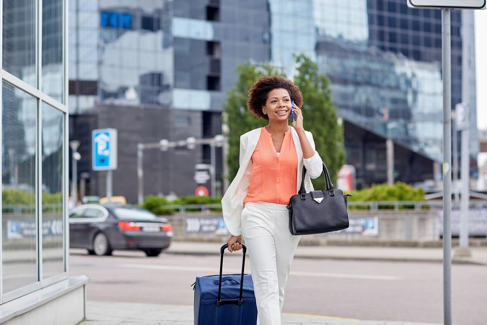 bigstock-travel-business-trip-people--97092779