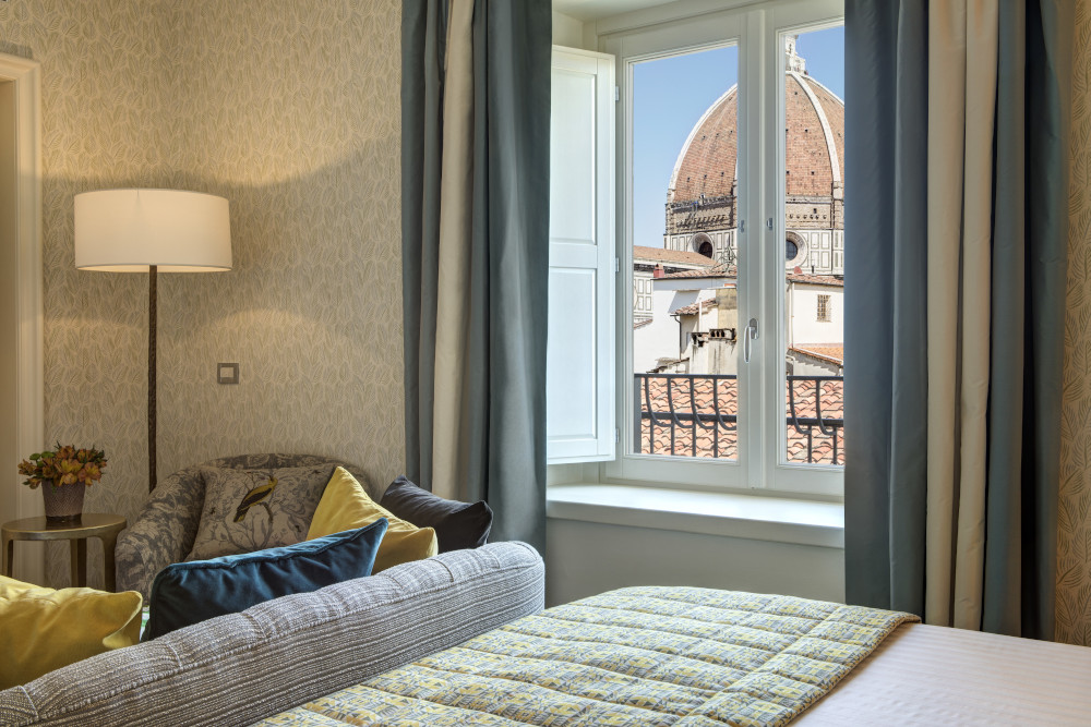 Hi_SAV_92969206_RFH_Hotel_Savoy_-_Panoramic_Suite_6635