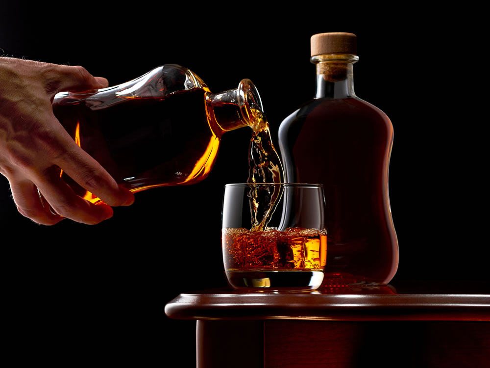 bigstock-A-Glass-Of-Whiskey-On-The-Rock-330044686