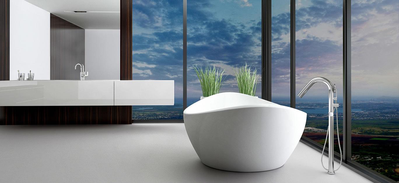 bigstock-Beautiful-Interior-of-a-Modern-56459276