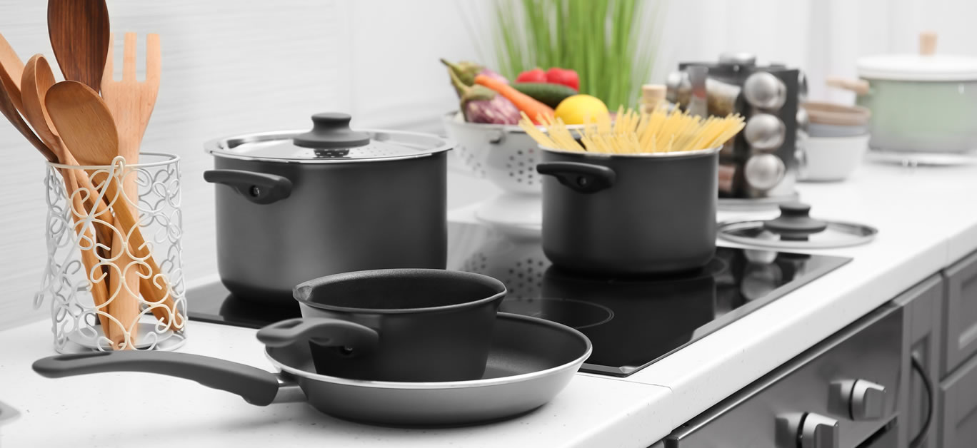 The Best High End Kitchen Tools You Should Have For Everyday Cooking Luxury Lifestyle Magazine