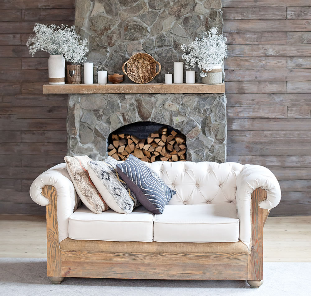 bigstock-Cosy-Living-Room-With-Eco-Deco-328922917
