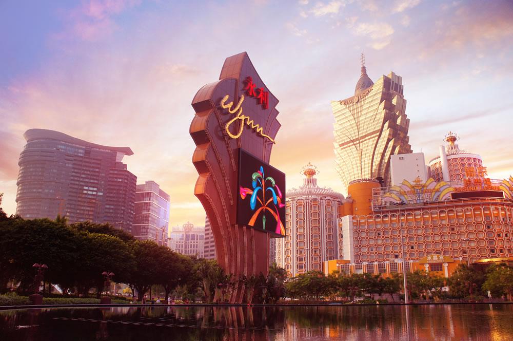 bigstock-Luxury-Casino-Resorts-In-The-M-120303380