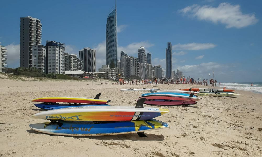 bigstock-Surfers-Paradise-Australia-D-299922382