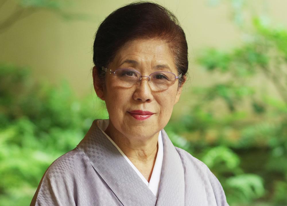 Nishimura san the Okami of Hiiragiya 2