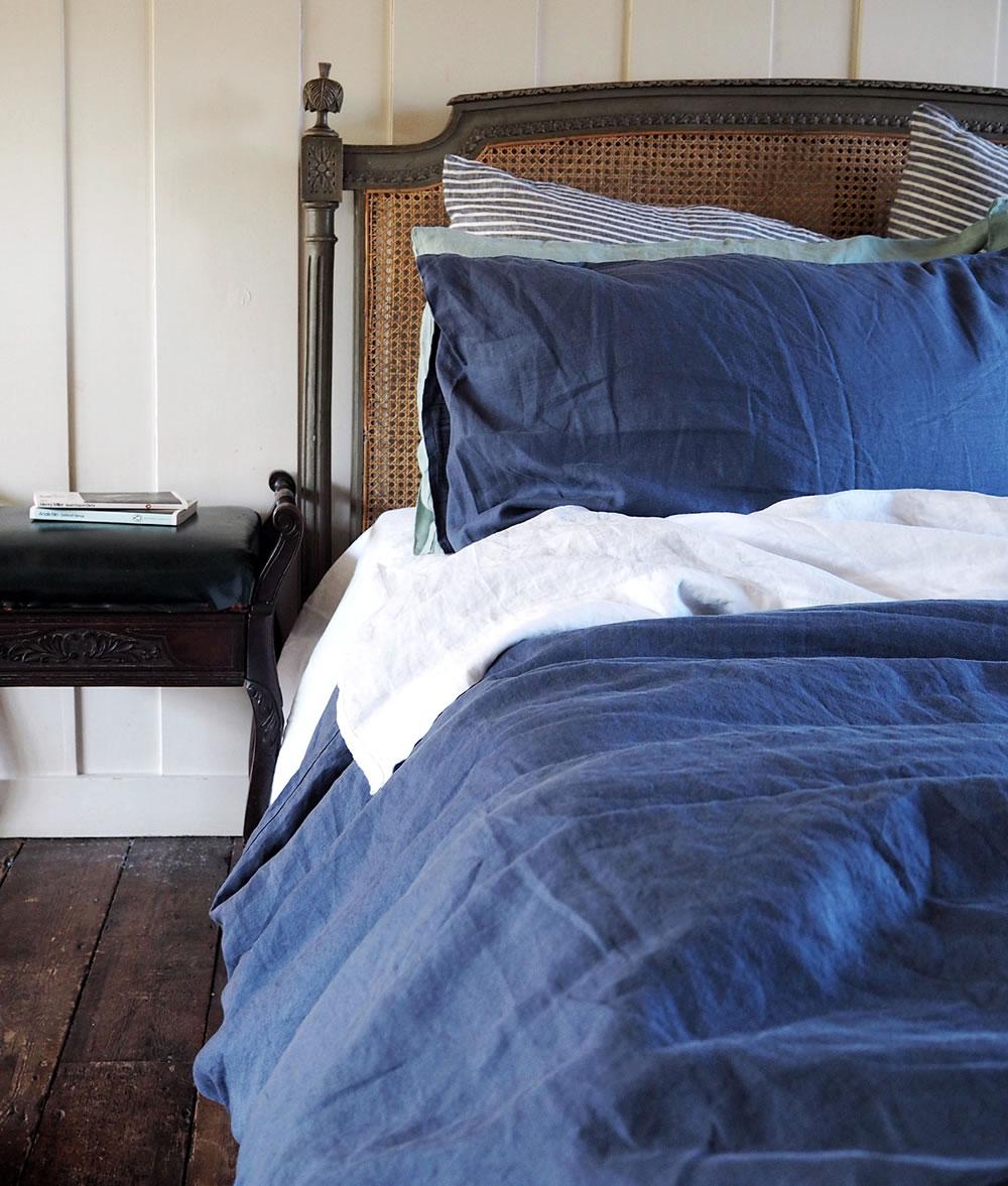 piglet luxury bedding