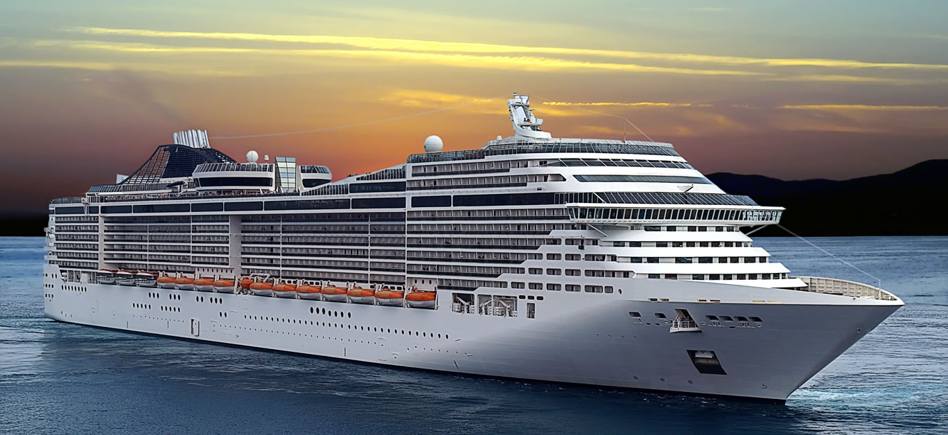 bigstock-Cruise-ship--22631498