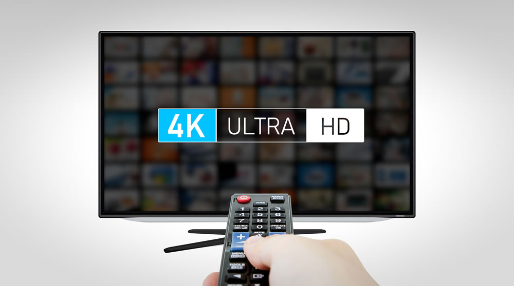 Is a 4K TV worth buying in 2020?