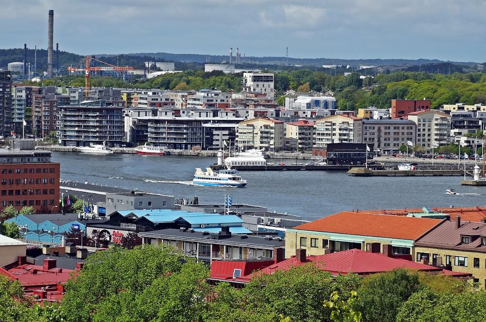 3Gothenburg_Baltic