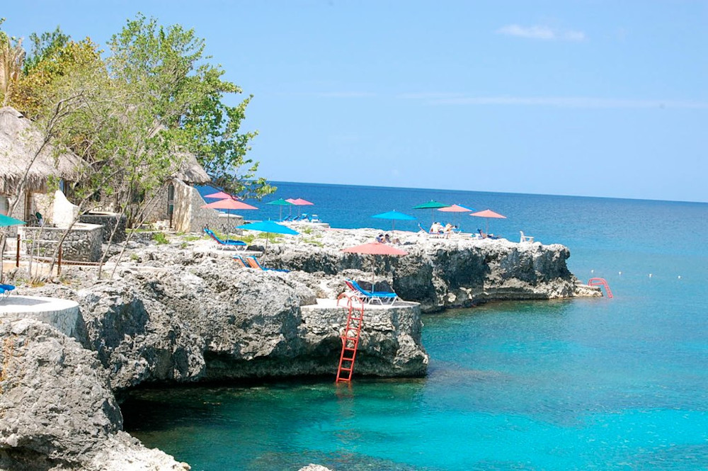 7Negril_Baltic