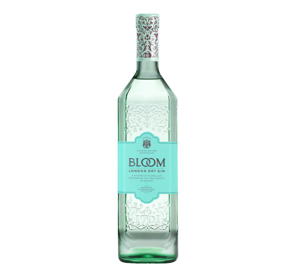 Bloom Original_
