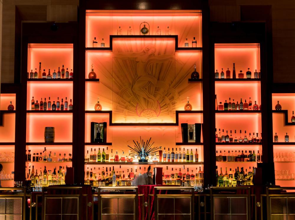 Ty Bar