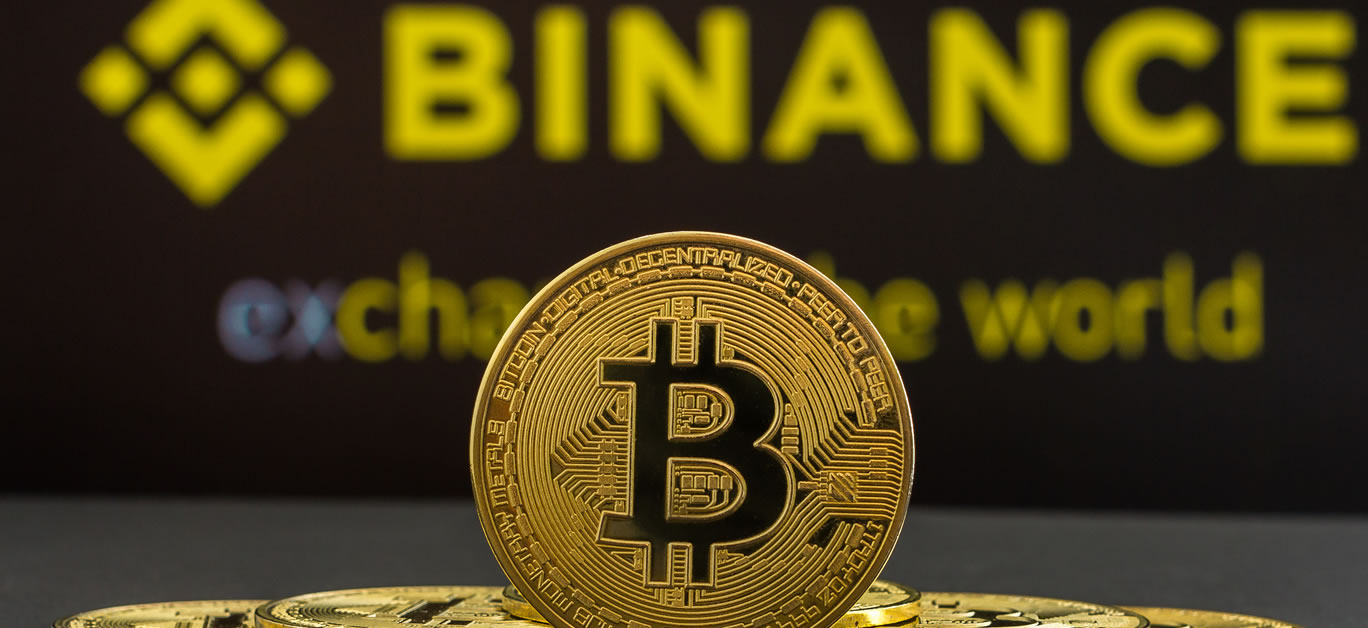 Rich coin cryptocurrency top 10 betting companies ukiah