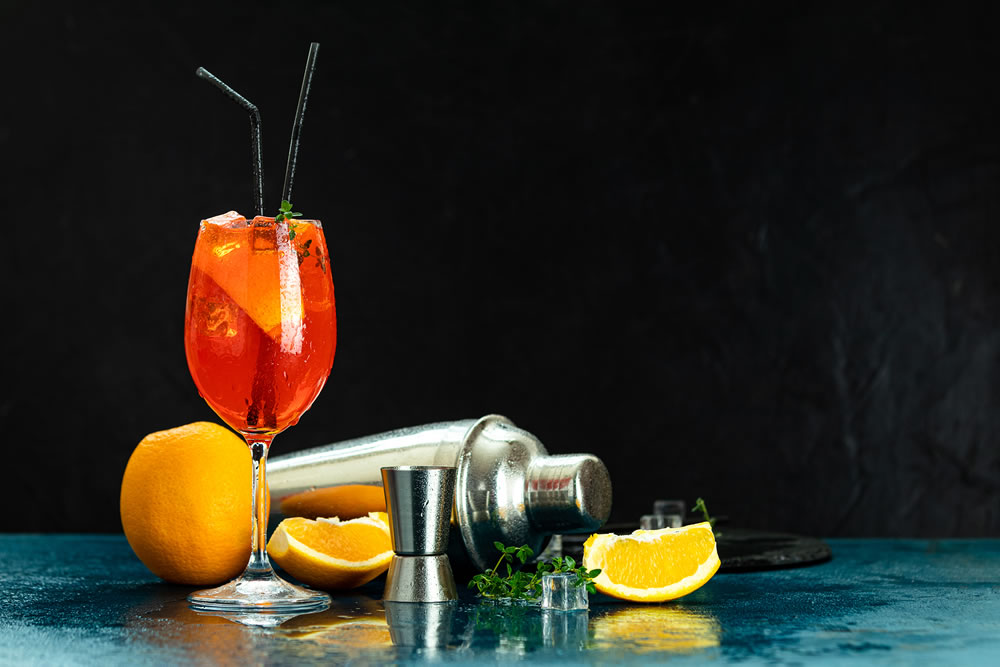 bigstock-Cocktail-Aperol-Spritz-In-Big--325333891