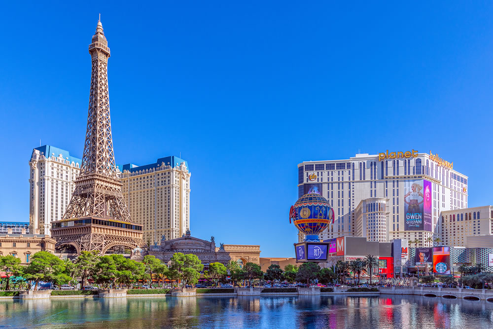bigstock-Las-Vegas-Nevada-Usa--Octob-358100654