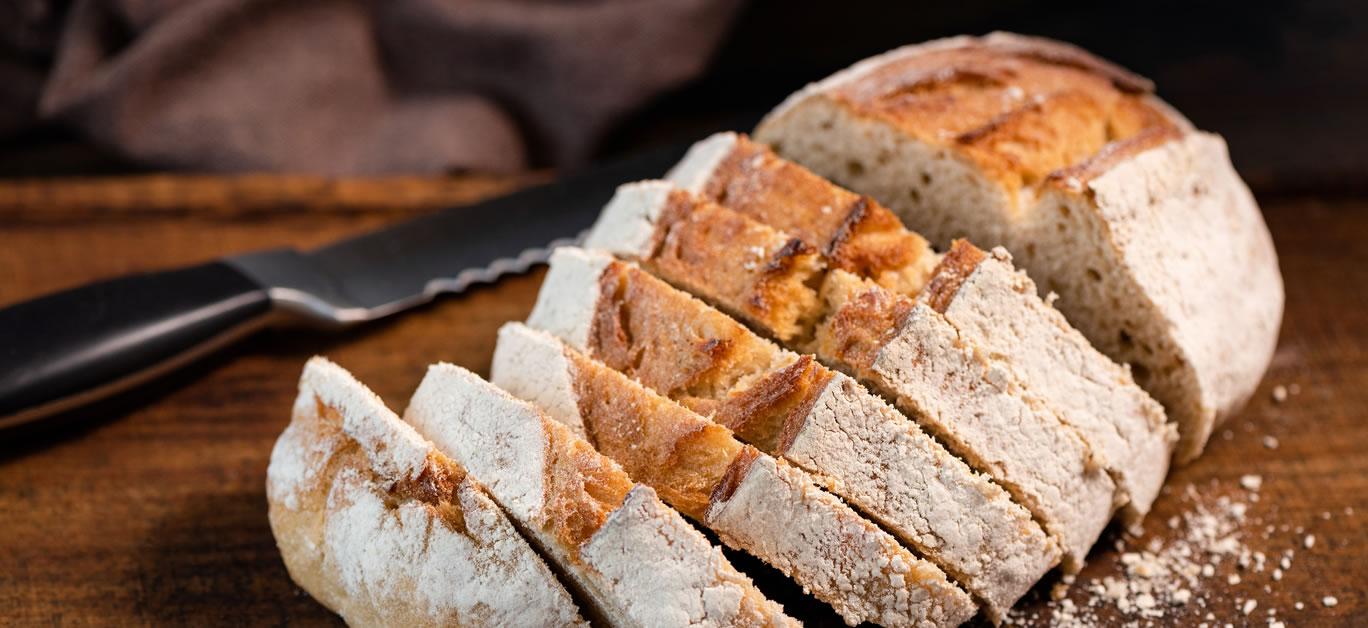 bigstock-Sourdough-White-Bread-Sliced-O-345861391