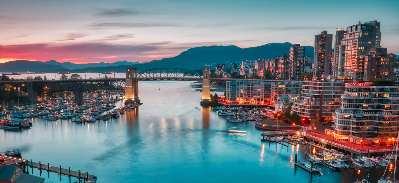 bigstock-Vancouver--May-----Downt-352017680