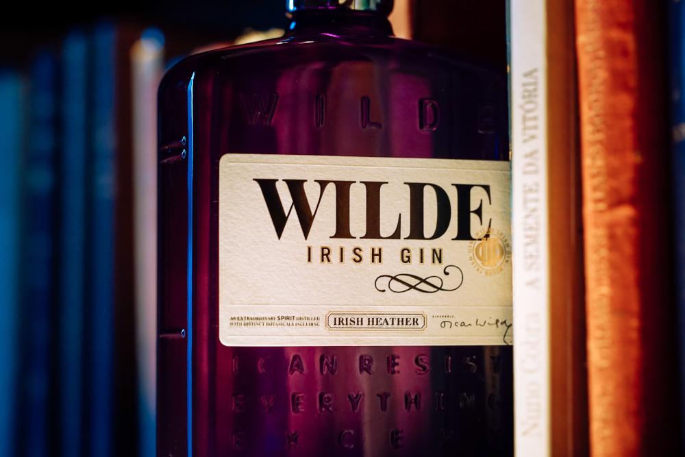 wilde-25