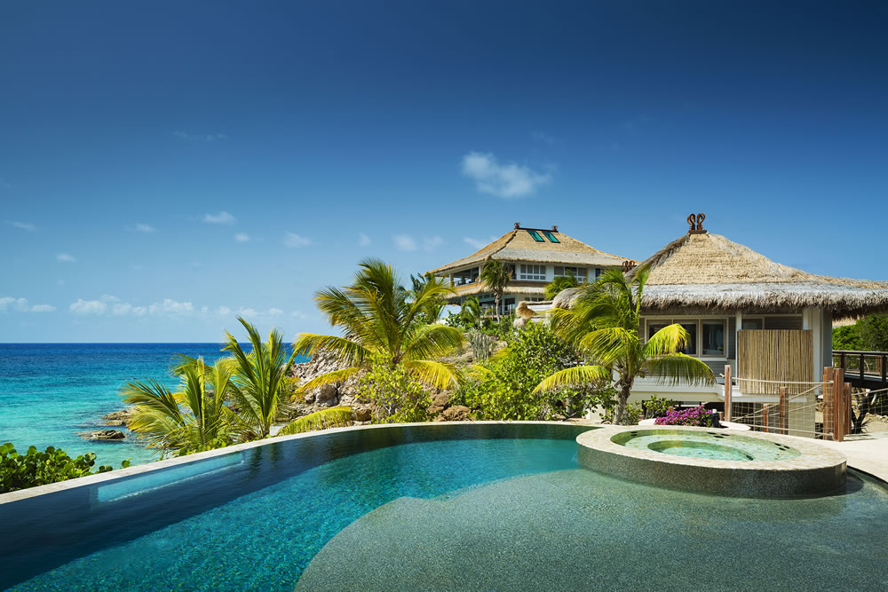 5 Moskito Island, British Virgin Islands