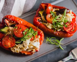 CW_Brasil_Stuffed_Peppers_Final_5 (1)