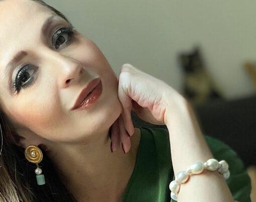 Natasha Davidov