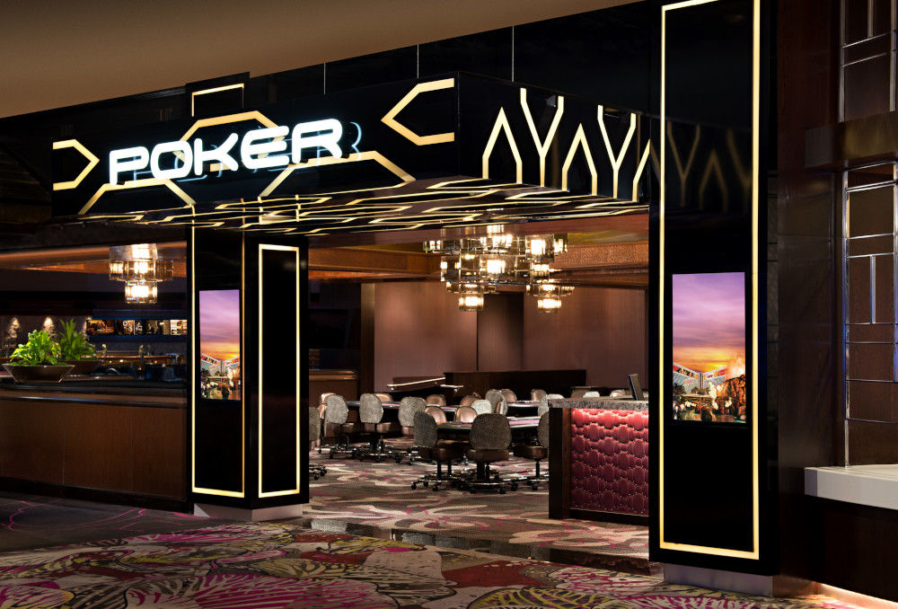 3 Of The Best Casino Hotel Suites With Vip Check In In Las Vegas