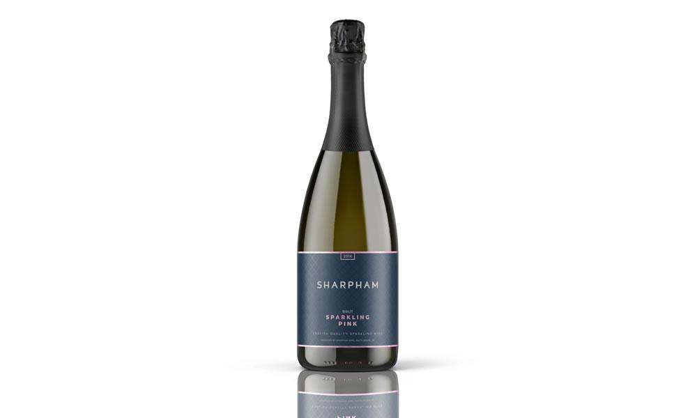 Sharpham-Sparkling-Pink-Wine-2016-Totnes-Devon-1200x1200-New-900x900