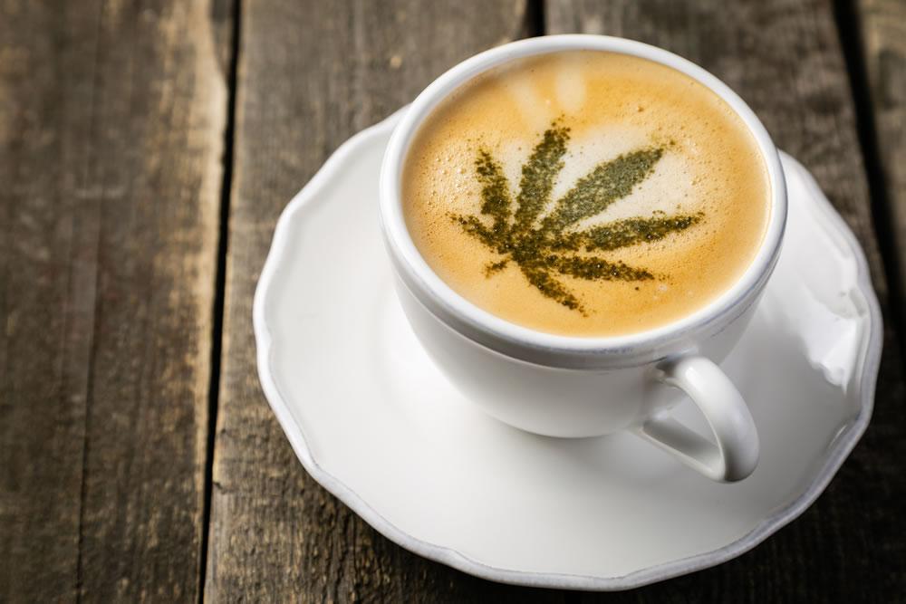 bigstock-Cannabis-Coffee--Marijuana-Le-286586764