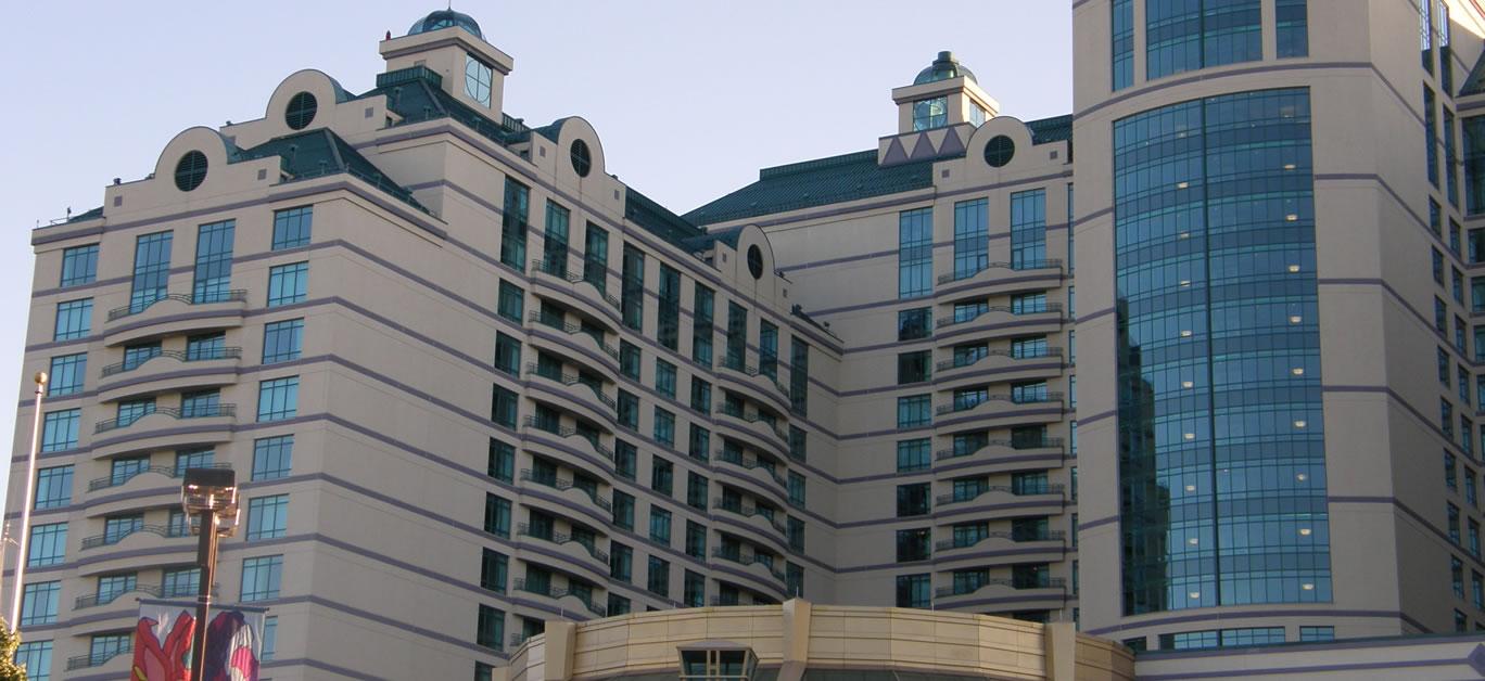 bigstock-Foxwoods-Casino-2225384