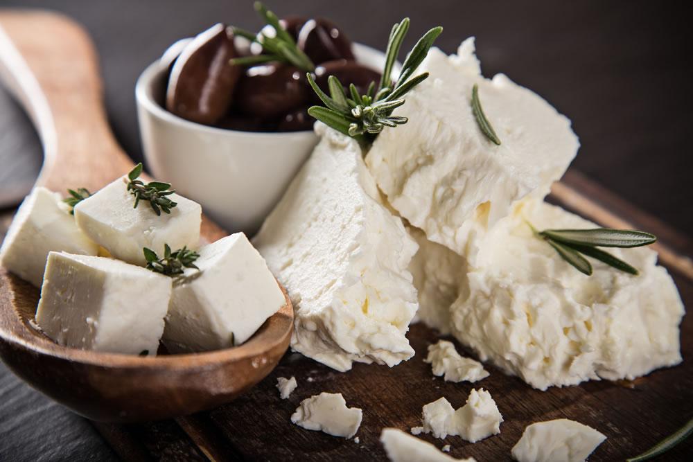 bigstock-Greek-cheese-feta-still-life--83155538
