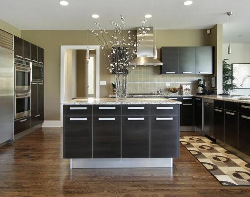 bigstock-Kitchen-7169431