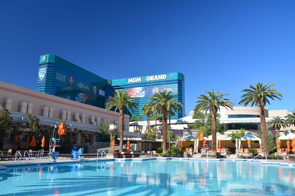 bigstock-Las-Vegas-Usa--March-----346173985