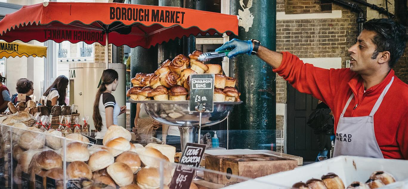 bigstock-London-Uk--June------Br-260469388