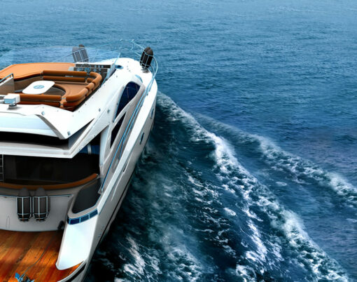 bigstock-Luxury-Yacht-36414661