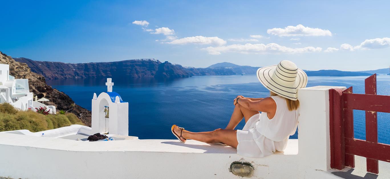 bigstock-Luxury-travel-vacation-woman-l-313933549