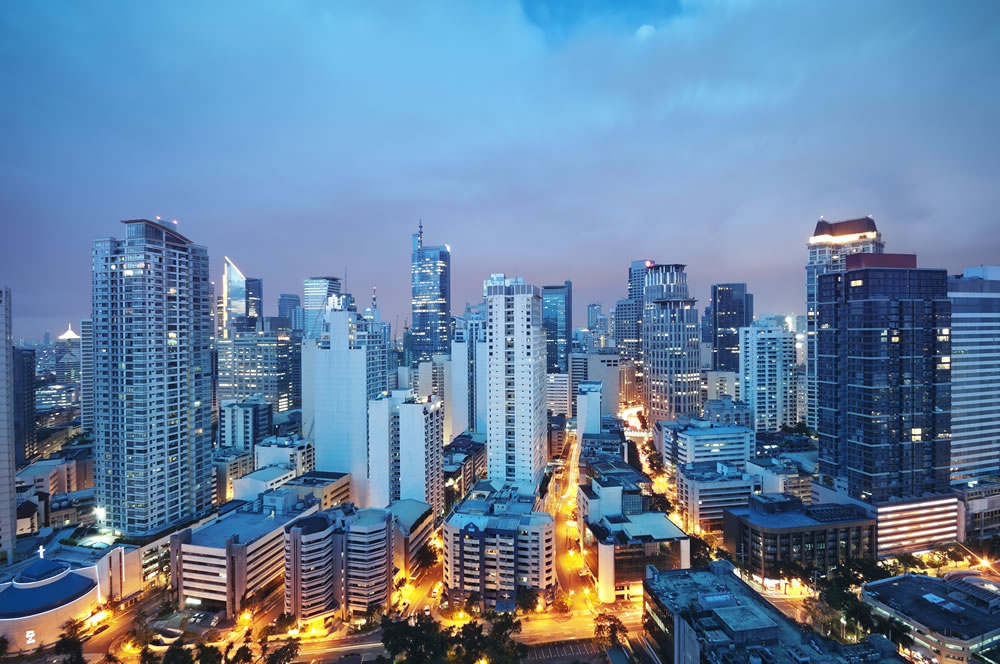 bigstock-Makati-Metro-Manila-Philippi-52614949