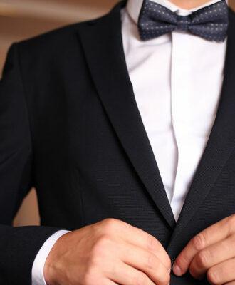bigstock-Sharp-Dressed-Man-Wearing-Jack-314964007