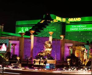 bigstock-The-MGM-Grand-Hotel--Casino-i-48778370
