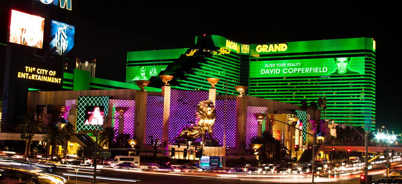 bigstock-The-MGM-Grand-Hotel--Casino-i-48778370