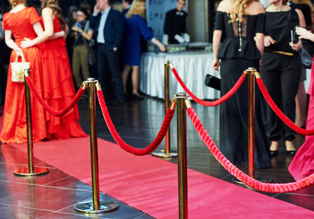 bigstock-event-party-red-carpet-entran-109656236