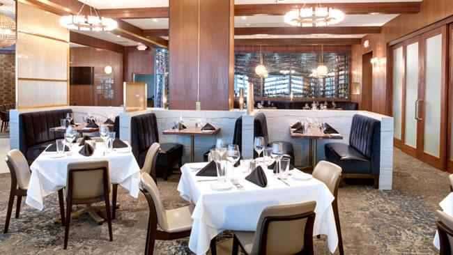 Winstar casino dining options no deposit