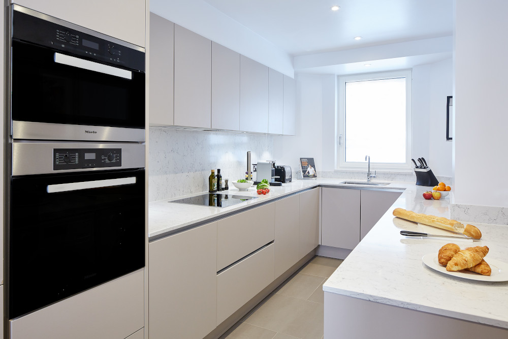Cheval-Gloucester-Park-3-bedroom-kitchen3
