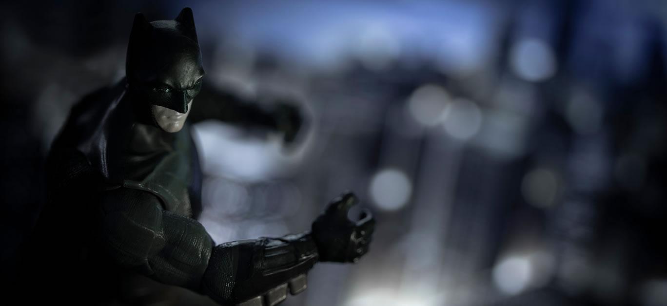 bigstock-APRIL-----Batman-watches--362222158