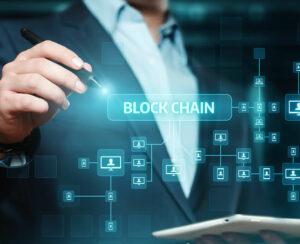 bigstock-Blockchain-Encryption-Blocks-S-233427373