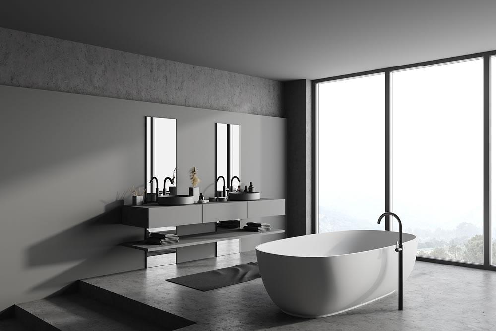 bigstock-Corner-Of-Panoramic-Bathroom-W-371098648