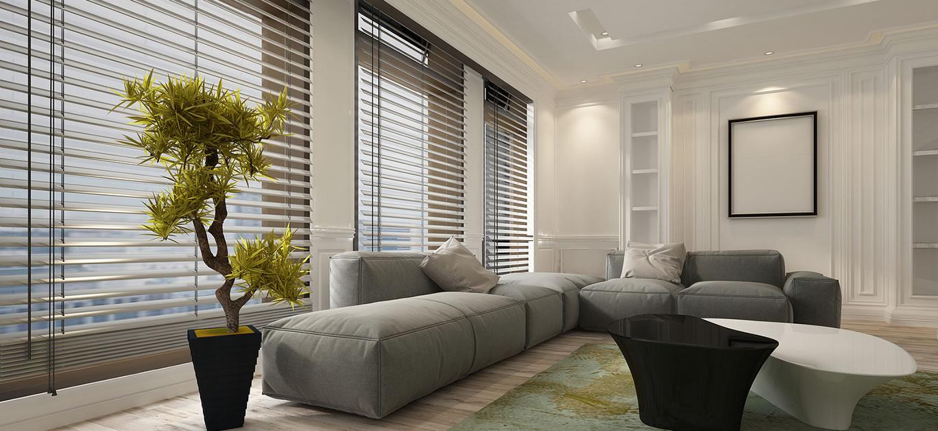 bigstock-Fancy-apartment-living-room-in-138478346